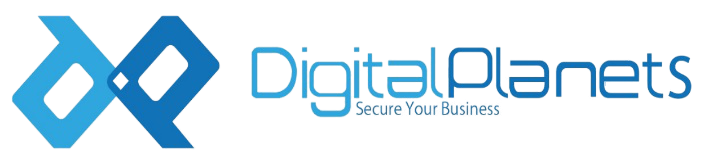 Digital-planet-logo